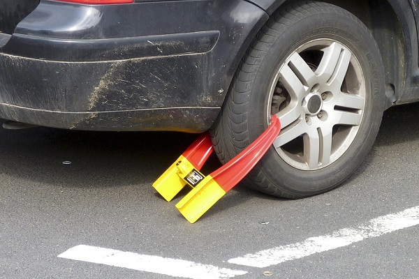 best car theft protection devices immobilizing devices