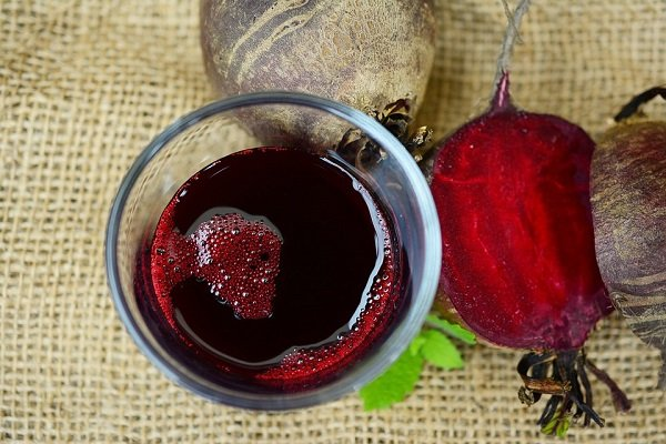 best foods for preventing anemia and low hemoglobin