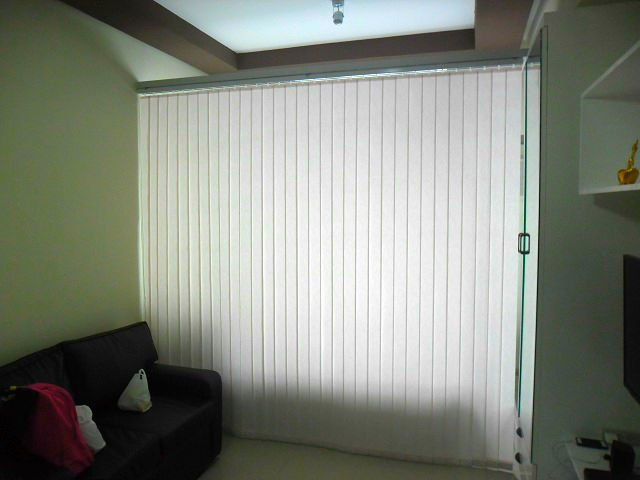 blinds for dividing rooms