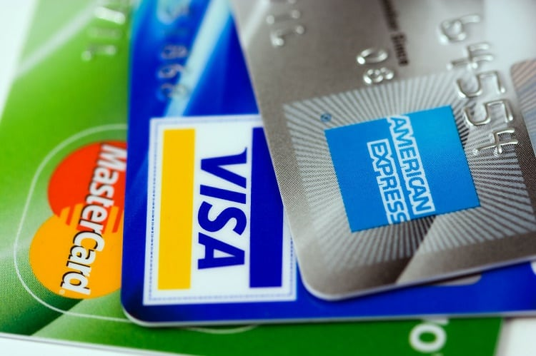 easy ways to improve credit score