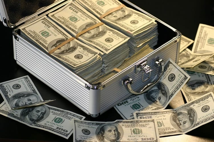 easy ways to become a millionaire