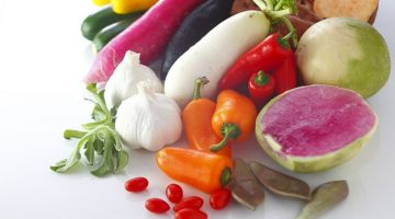 8 Easy Ways To Boost Immune System