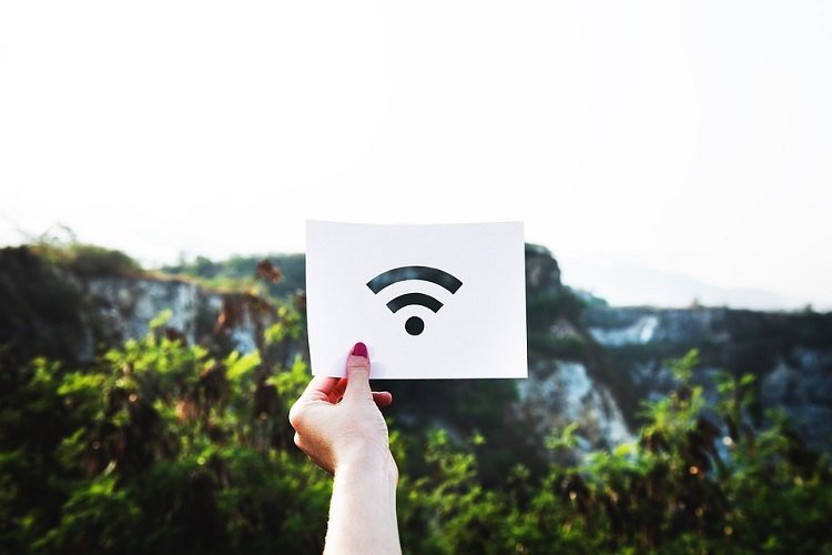 easy ways to boost your wi-fi