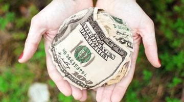 12 Easy Ways To Collect Money For Charity