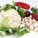 easy ways to cook cauliflower