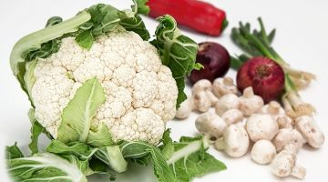6 Easy Ways to Cook Cauliflower