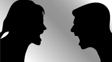 10 Easy Ways To Deal With Family Issues