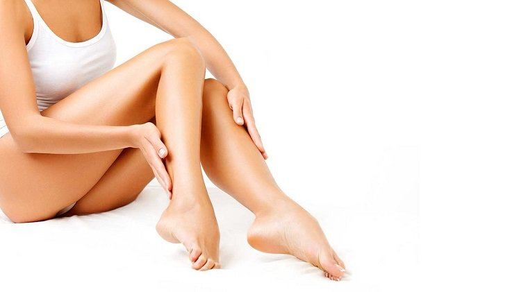 easy ways to get rid of unwanted hair