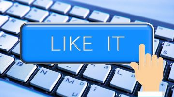 12 Easy Ways To Get More Likes On Your Facebook Business Page