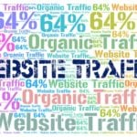 20 Easy Ways To Get More Traffic To Your Website-Part 1