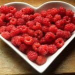 10 Easy Ways To Keep Your Heart Healthy And Strong