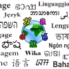 7 Easy Ways To Learn A New Language
