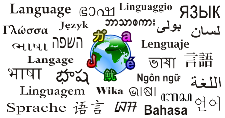 easy ways to learn a new language