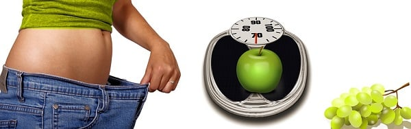 easy ways to maintain weight loss for life