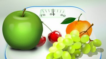 10 Easy Ways To Maintain Weight After Weight Loss