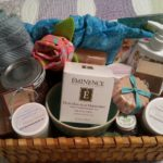 7 Easy Ways To Make A Gift Basket