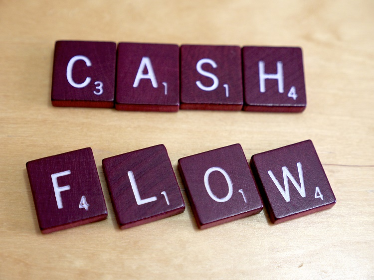 easy ways to manage cash flow