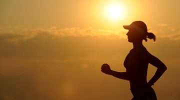 15 Easy Ways To Motivate Yourself