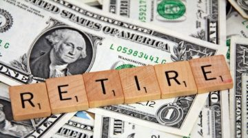 5 Easy Ways To Plan Your Post Retirement Finances