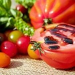 6 Easy Ways To Preserve Tomatoes