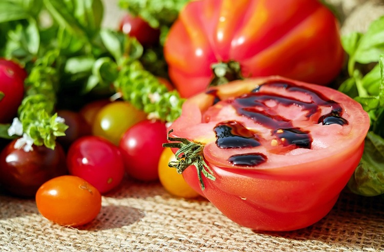 easy ways to preserve tomatoes