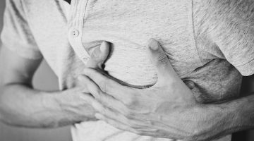 12 Easy Ways To Prevent A Heart Attack And Stop It While It Is Happening