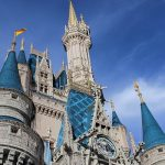 easy ways to save money on Disney world tickets