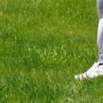 8 Easy Ways To Save Your Grass From Dog Urine