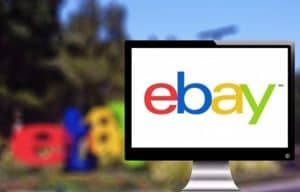 easy ways to sell on eBay