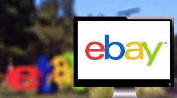 6 Easy Ways To Sell On eBay