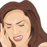 15 Easy Ways to Get Rid of a Headache Without Medicine