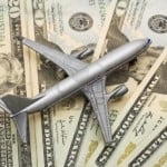 easy ways to stretch your travel costs