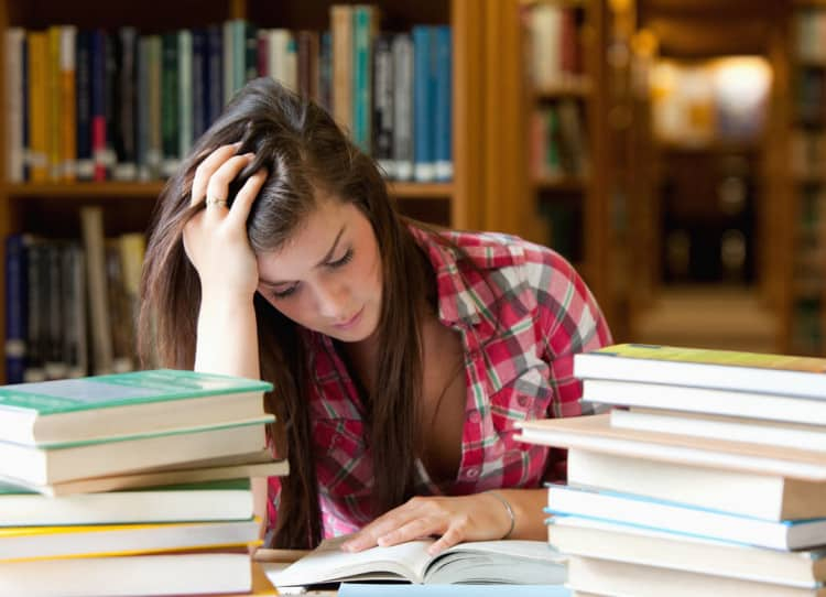 11 easy ways to study for exams altavistaventures