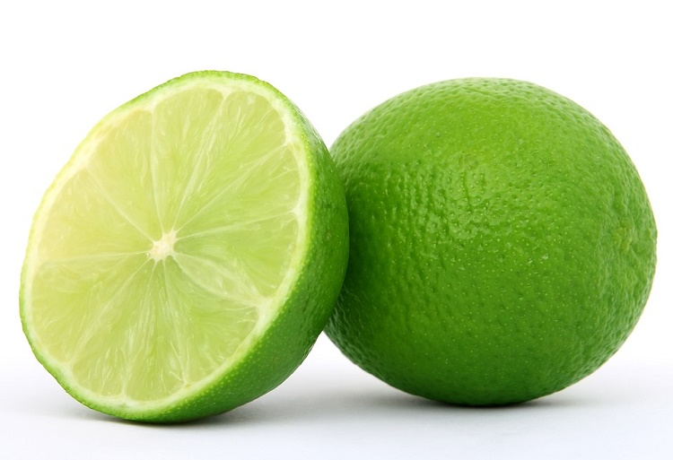 easy ways to use lemon peels for health beauty weight loss and cleaning