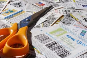 extreme couponing tips and tricks