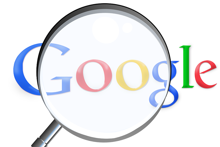 higher search engine rankings