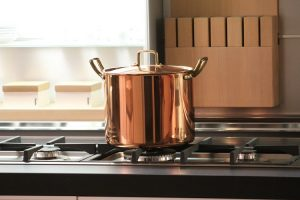 how to clean brass without brasso