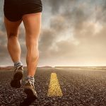 8 Easy Ways To Get Bigger Thighs