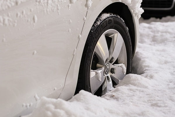 how to protect yourself during winter storm