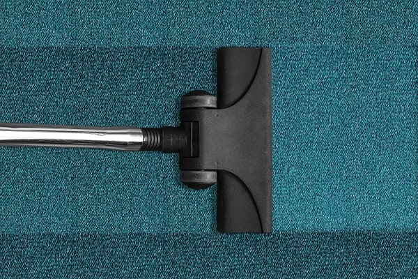 how to remove stains and odors from carpets
