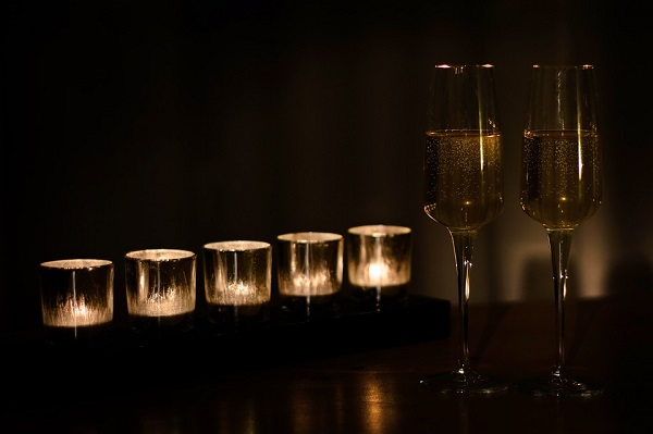 how to throw a new years eve party planing ideas