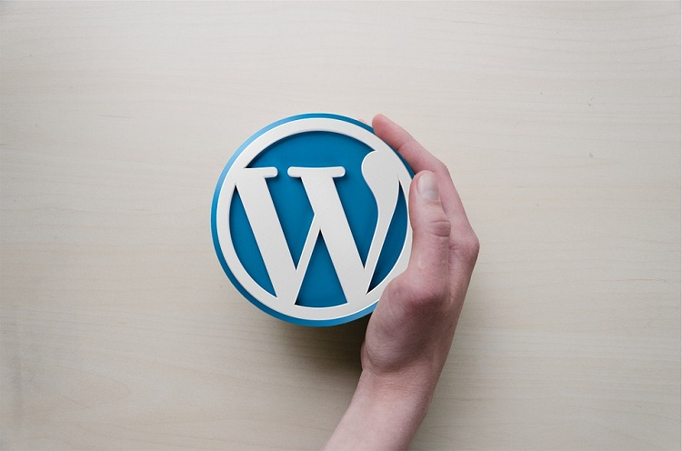 easy ways to speed up WordPress