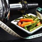 15 Easy Ways To Boost Metabolism