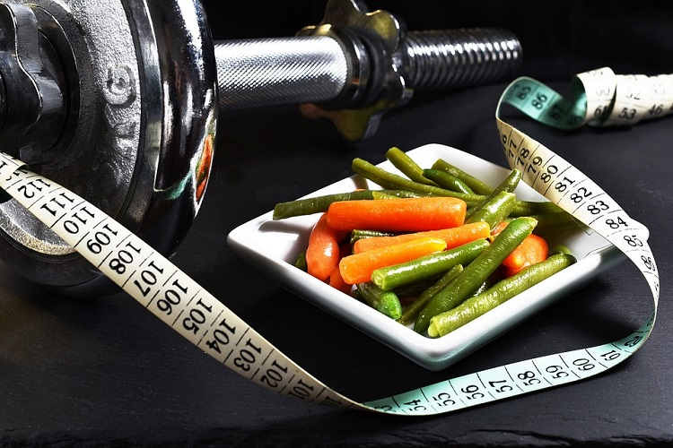 ways to boost or increase metabolism rate permanently