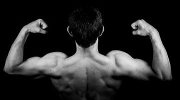 22 Easy Ways To Boost Testosterone Naturally And Quickly