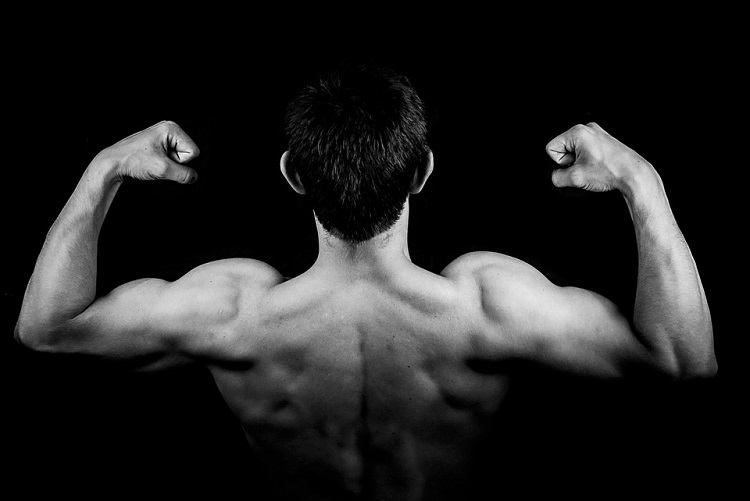 ways to boost testosterone naturally and quickly