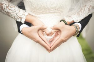 ways to choose the right partner for marriage