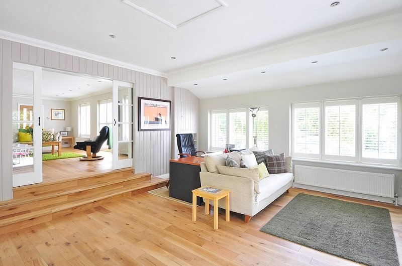 ways-to-clean-hardwood-floors