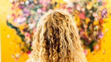 10 Easy Ways to Untangle Matted Hair Painlessly