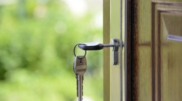 ways to find a realtor to sell your home